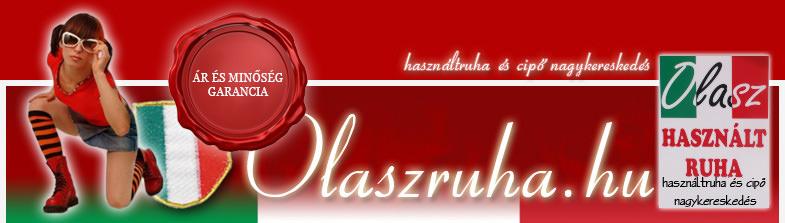 Olaszruha - Bálásruha 23f2ba9095